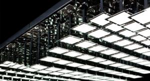 OLED Lighting Market's Consolidation Raises Concerns