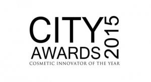 ICMAD Names CITY Award Winners