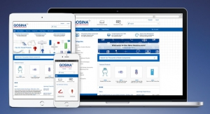 Qosina Announces the Launch of its E-commerce Website