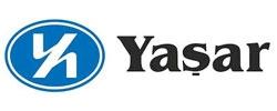 54 Yasar