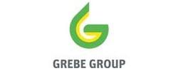 61 Grebe Group