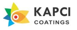 62 Kapci Coatings
