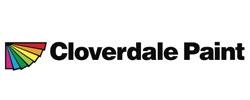 67 Cloverdale Paint