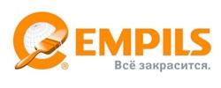 74 Empils