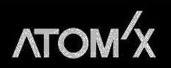 77 Atomix