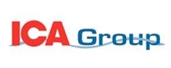 77 ICA Group