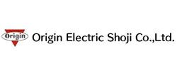 47 Origin Electric