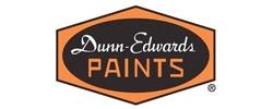 48 Dunn Edwards