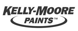 50 Kelly-Moore