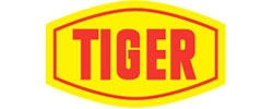 51 Tiger Coatings  GmbH & Co. KG