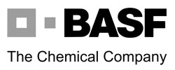 08 BASF Coatings