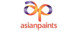 11 Asian Paints Limited