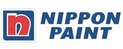 13 Nippon Paint Co., Ltd.