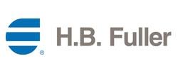 14 H.B. Fuller Company