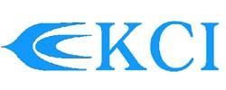 45 Kunsul Chemical Industrial Co. Ltd.