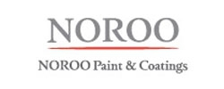 37 Noroo Paint Co. Ltd.