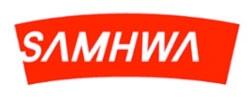 36 Samhwa Paints Industrial