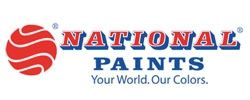 35 National Paints Factories Co.