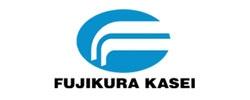 32 Fujikura Kasei Co. Ltd.