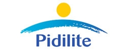30 Pidilite Industries Limited