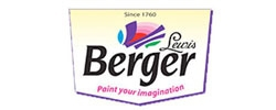 24 Berger Paints India Ltd.