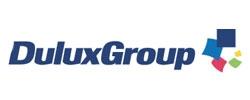 22 DuluxGroup Ltd.