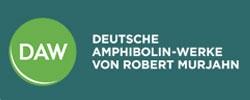 19 DAW (Deutsch AmphibolinWerke)