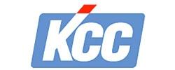18 KCC Corporation