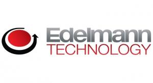 Edelmann Technology