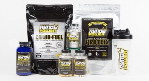 Ryno Power Introduces Non-GMO Sports Supplements