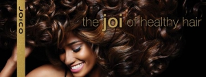 Joico Launches New Campaign