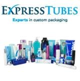 Express Tubes