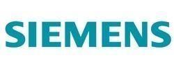 5. Siemens Healthcare