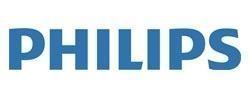 6. Philips Healthcare