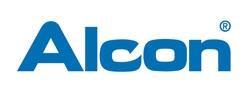15. Alcon