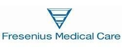 17. Fresenius Group