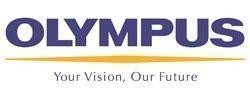 20. Olympus Medical Systems