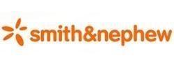 22. Smith & Nephew