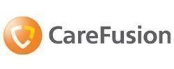 25. CareFusion