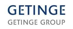 26. Getinge Group