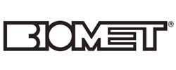 28. Biomet