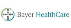 30. Bayer Medical Care