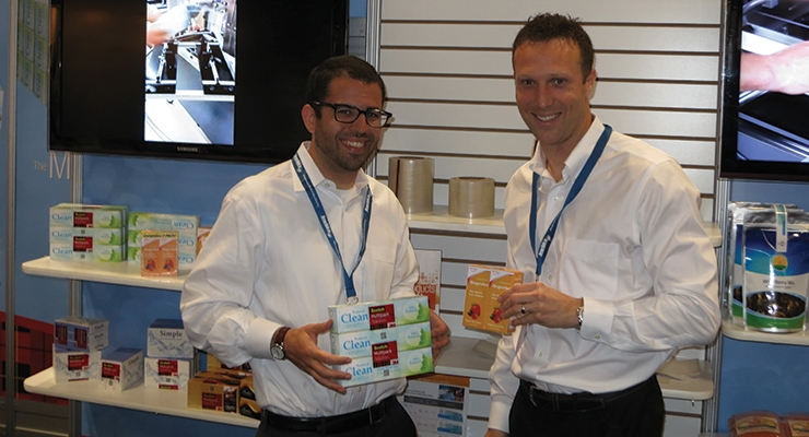HBA Global Exhibitors Reveal Product and Packaging Trends