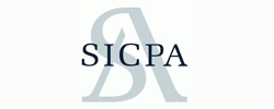 Aurora Airlines Opts for SICPA Secure Solution