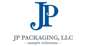 JP Packaging LLC.