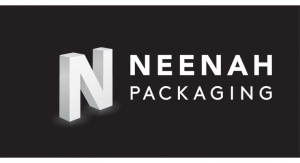 Neenah Packaging