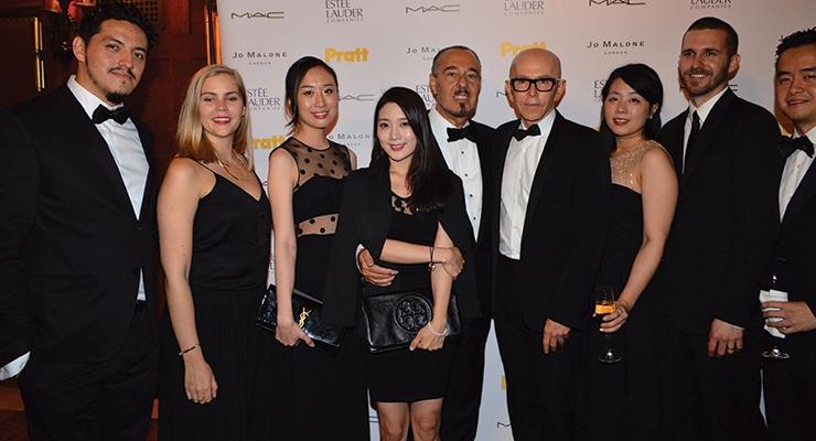 26th Art of Packaging Award Gala Breaks Records