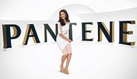 Selena Gomez Stars As Pantene's Newest Ambassador