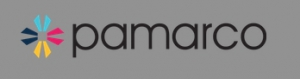 Pamarco unveils new website and branding