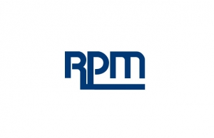RPM Releases 1st Environmental, Social, Governance Report